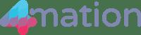 Horizontal logo-1
